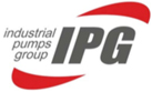 Industrial Pumps Group OOD Logo