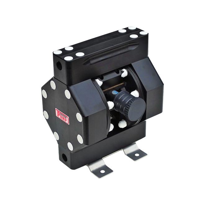 AOPD Pump, TAD60 Series