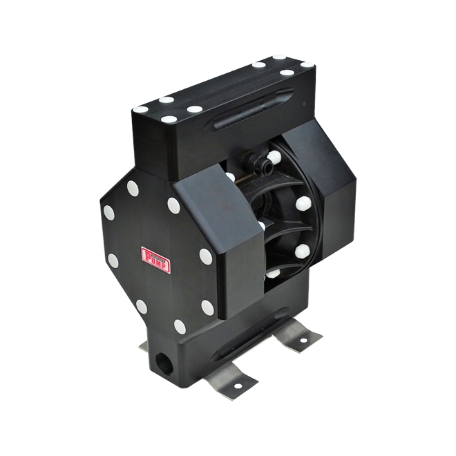 AOPD Pump, TAD120 Series
