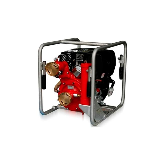 Portable pump EL200