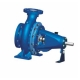 End Suction Pump, DB
